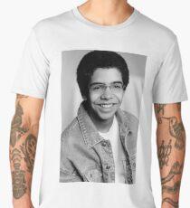 Drake - Yearbook Men's Premium T-Shirt