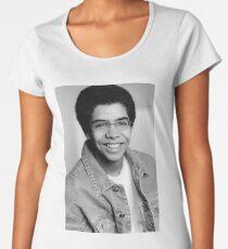 Drake - Yearbook Women's Premium T-Shirt