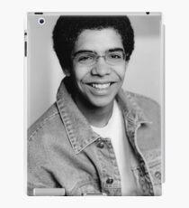 Drake - Yearbook iPad Case/Skin