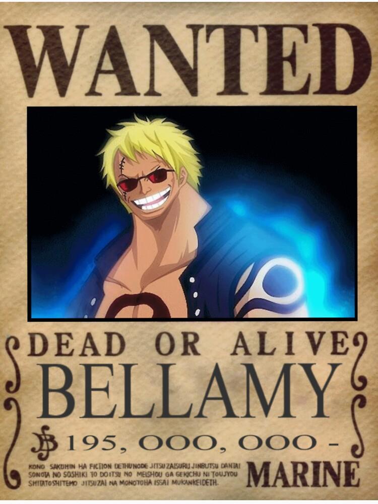 [Thảo luận] One Piece Chapter 846: Sự phòng bị của Tamago. Raf,750x1000,075,t,fafafa:ca443f4786