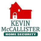 Kevin McCallister Home Security by movie-shirts