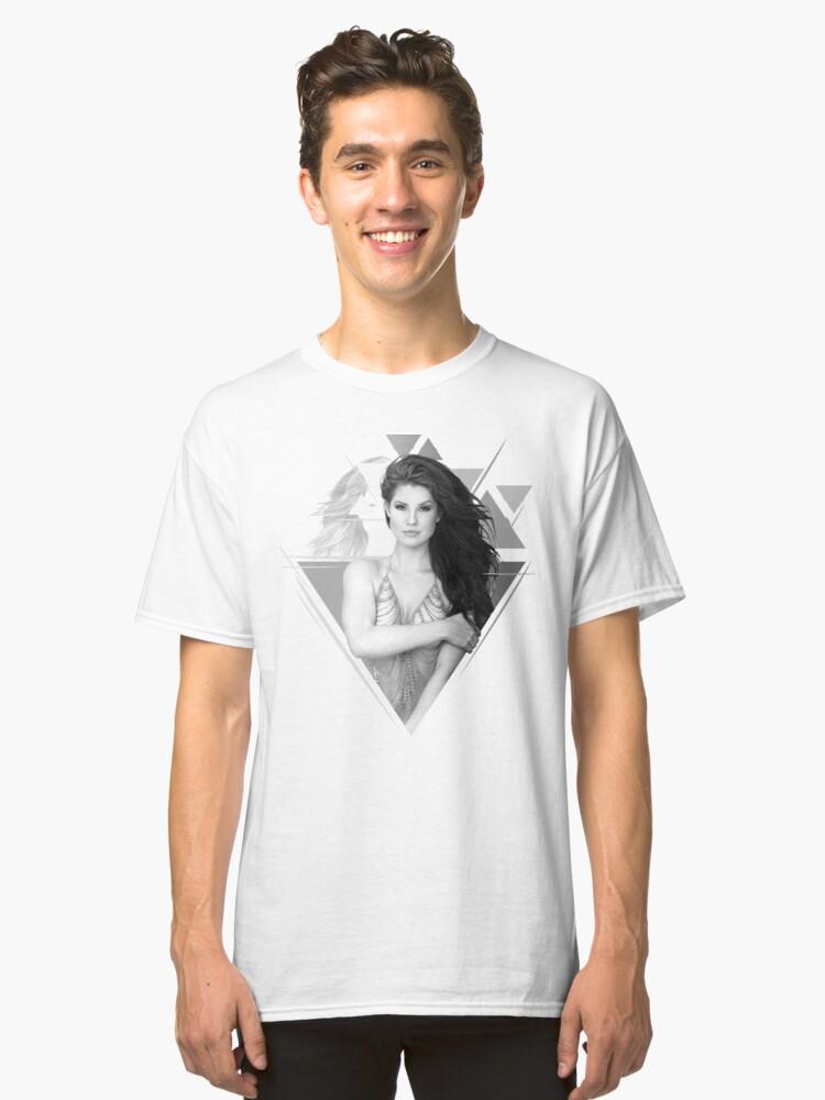 amanda cerny shirt