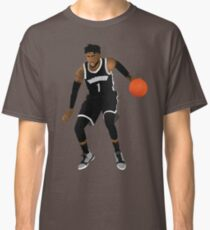 D'ANGELO RUSSELL Classic T-Shirt