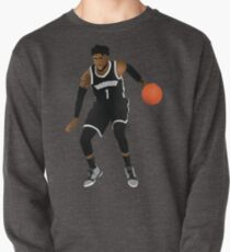 D'ANGELO RUSSELL Pullover