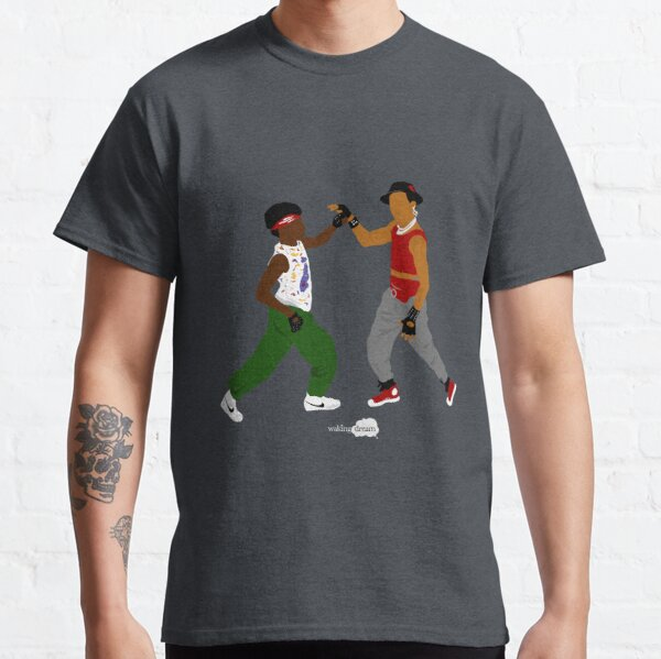 Breakin Classic T-Shirt
