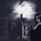 Gothic by *V*  - Globalphotos