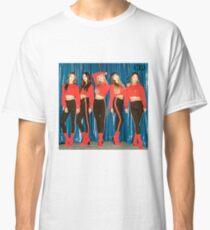 exid Classic T-Shirt