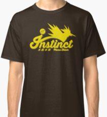 Team Instinct Classic T-Shirt