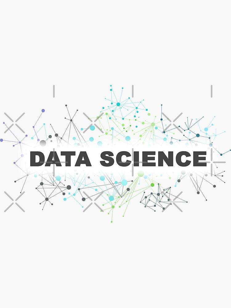 data science  by FunnyGrief