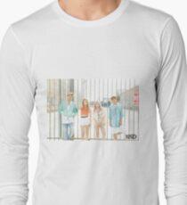 kard T-Shirt