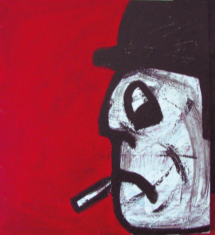 la prima sigaretta by claudia72