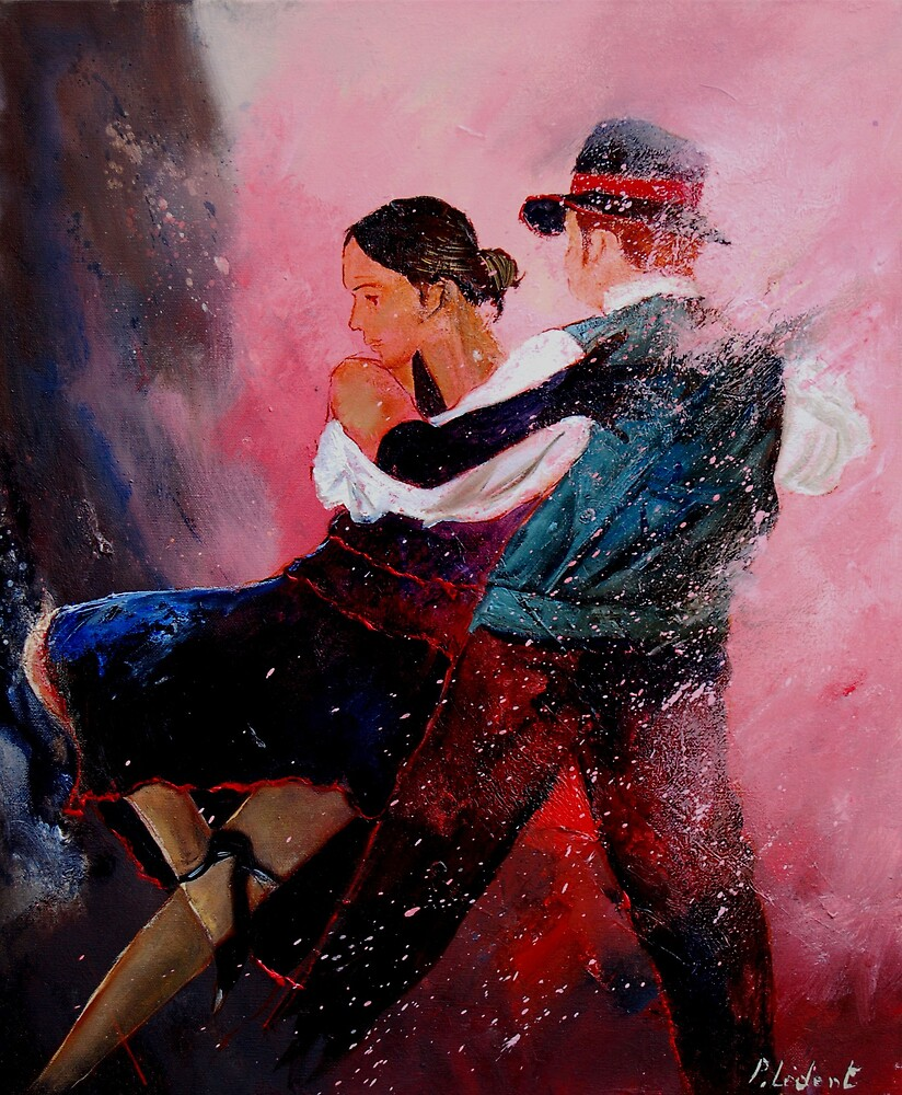 Tango 561108 by calimero