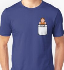 STEVE NASH Unisex T-Shirt