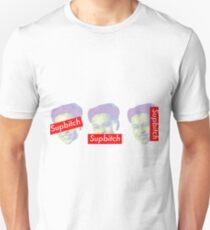 Supbitch - Stewie Unisex T-Shirt