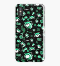The Weeknd Kiss Land Phone Case Protective iPhone Case/Skin