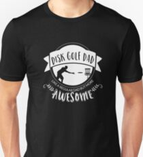 Disc Golf Designs T Shirts Redbubble
