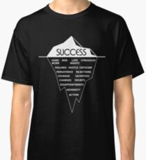 Success Iceberg Classic T-Shirt