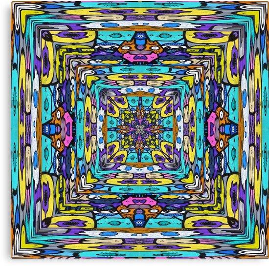 Pattern-605.1 by Infopreneur123