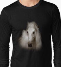 Pure Beauty T-Shirt