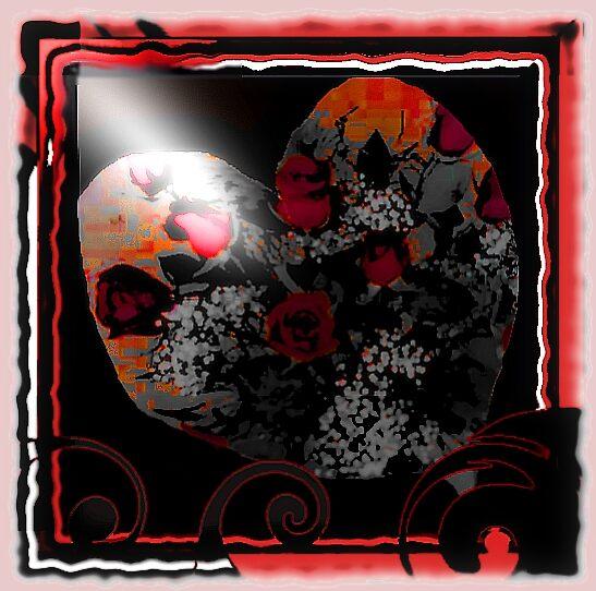 Heartlight  by Adrena87