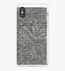 Y iPhone Case/Skin