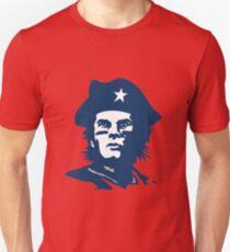 TB - Patriot T-Shirt