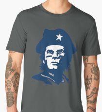 TB - Patriot Men's Premium T-Shirt