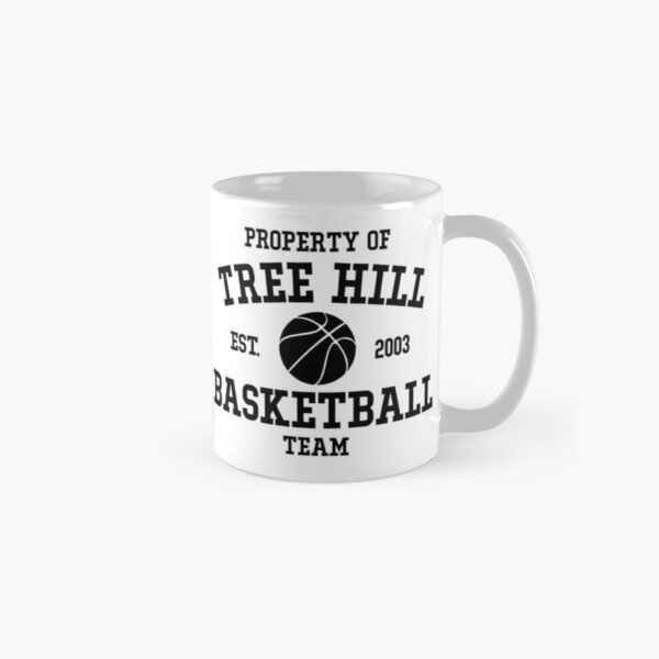 One Tree Hill Classic Mug