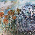 Friendship by Cheryle  Bannon