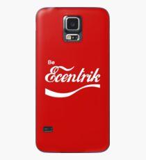 Soft Drink Case/Skin for Samsung Galaxy