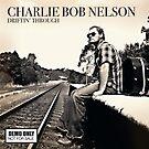 Charlie Bob Nelson by cassasiam