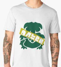 Splatfest Team Green v.1 Men's Premium T-Shirt