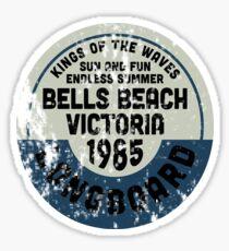 Bells Beach Sticker
