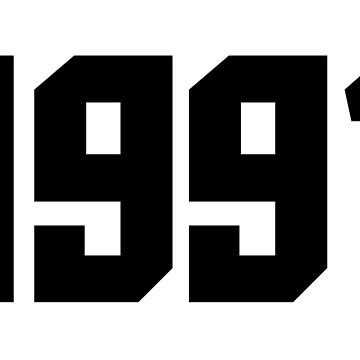 1991 by serendipitous08