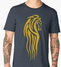 Rider of Riddermark Men's Premium T-Shirt