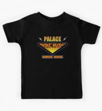 PALACE ARCADE Hawkins Indiana Kids Clothes