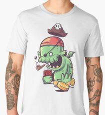 Cthulhu Men's Premium T-Shirt