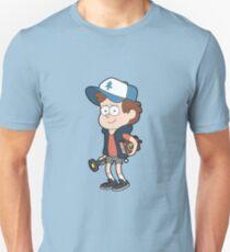 Dipper Pines Unisex T-Shirt