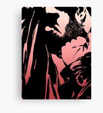 George Michael Canvas Print