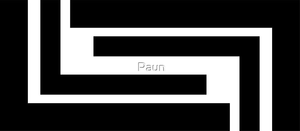 Discover New Paun by Paun