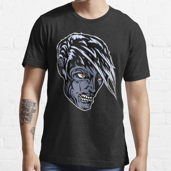 unhinged - blue Essential T-Shirt