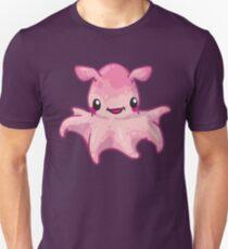 Dumbo Octopus Unisex T-Shirt
