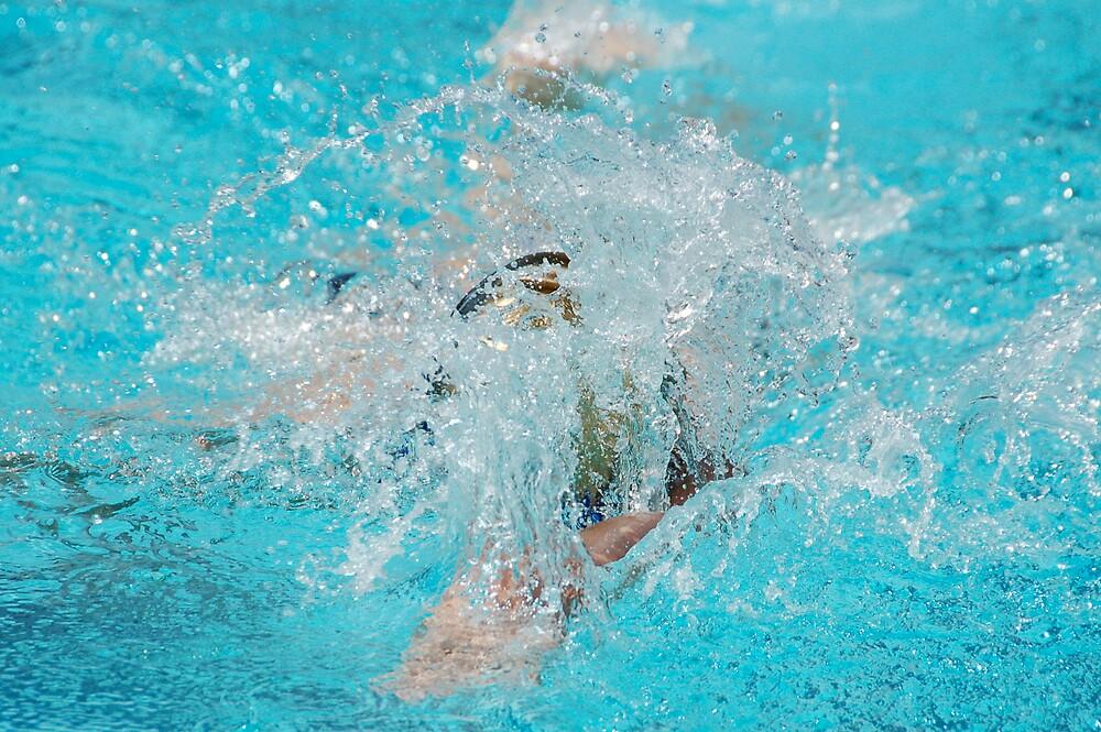 splash deux by pulsdesign