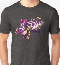 Flamboyant Cuttlefish Unisex T-Shirt