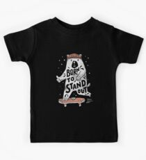 Stand Out Kids Clothes