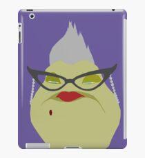Geroz iPad Case/Skin