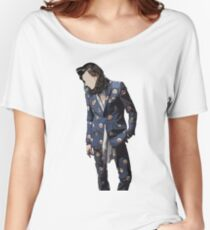 Harry Styles  Women's Relaxed Fit T-Shirt
