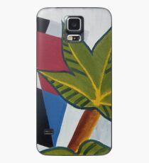 Casa Claire Case/Skin for Samsung Galaxy