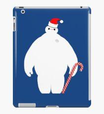 Christmax iPad Case/Skin