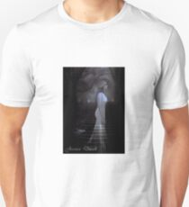 In the shadows of the death T-Shirt